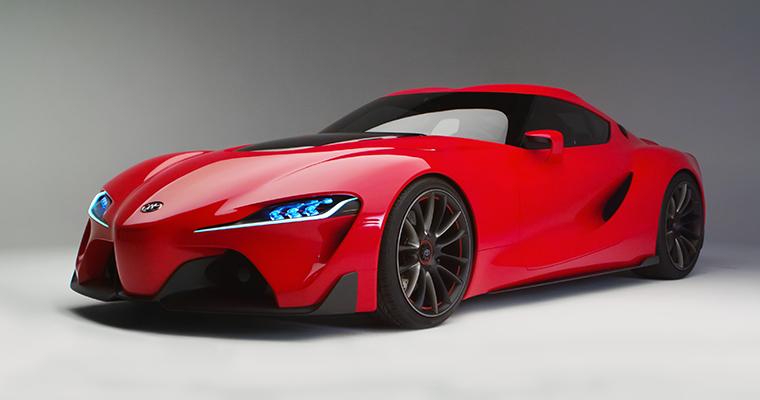 Vroom Accelerating Into Automotive Design Cftek Newsletter